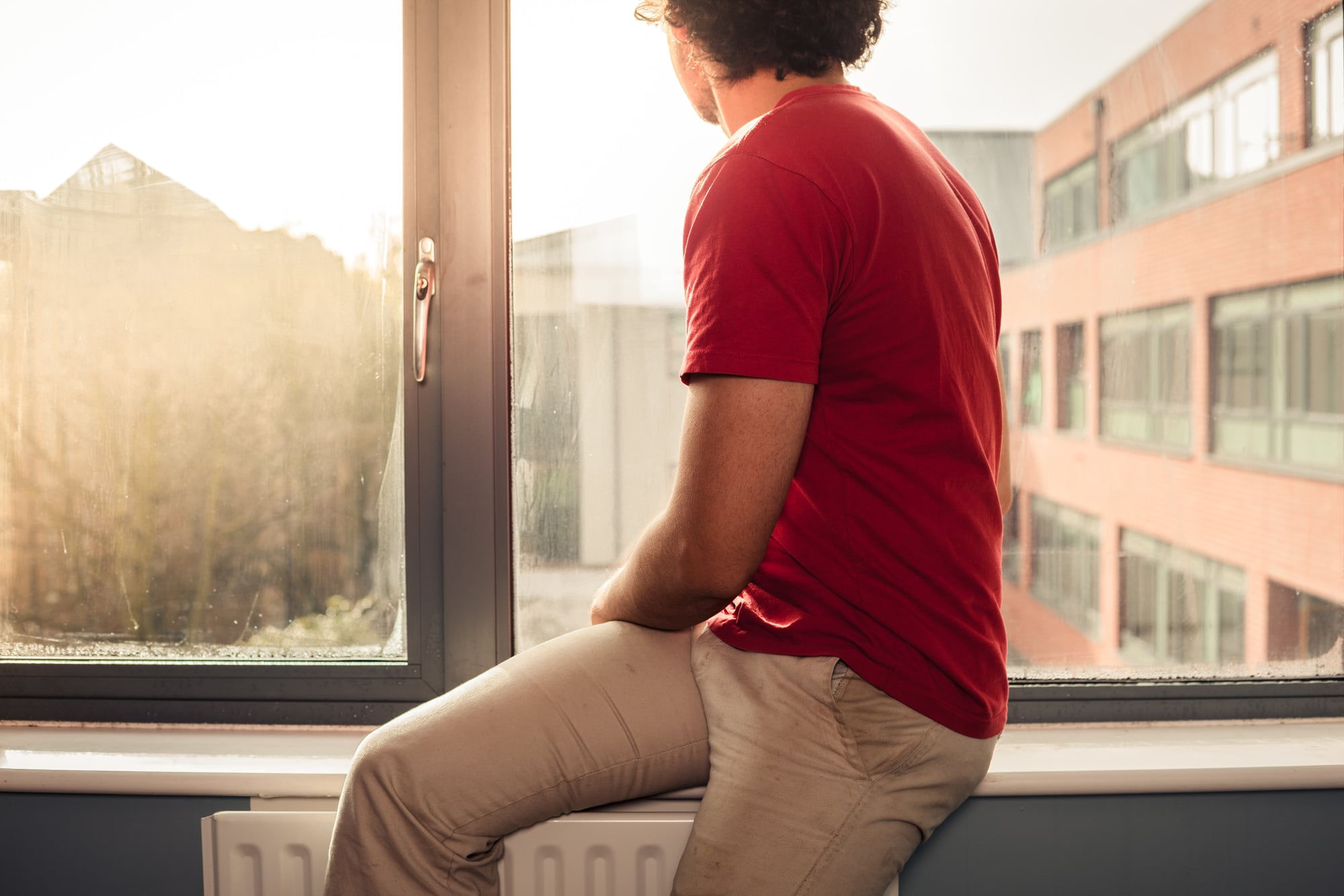 What Is Electrochromic Film for Windows?