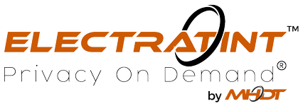 ElectraTint | Smart Window Tint
