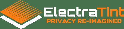 ElectraTint logo new