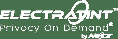 Electratint Brand Logo